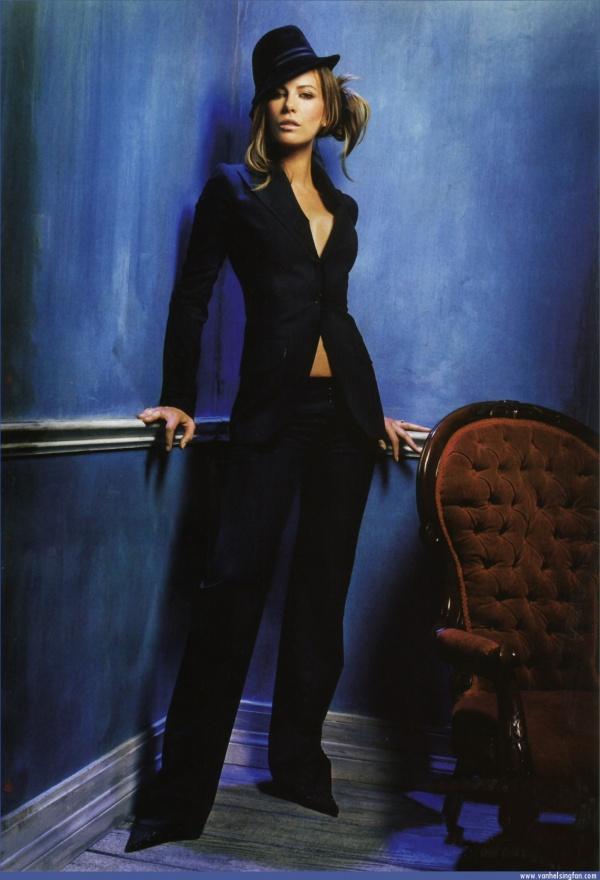 Кеэт Бэкинсэйл. Kate Beckinsale (614 фото)