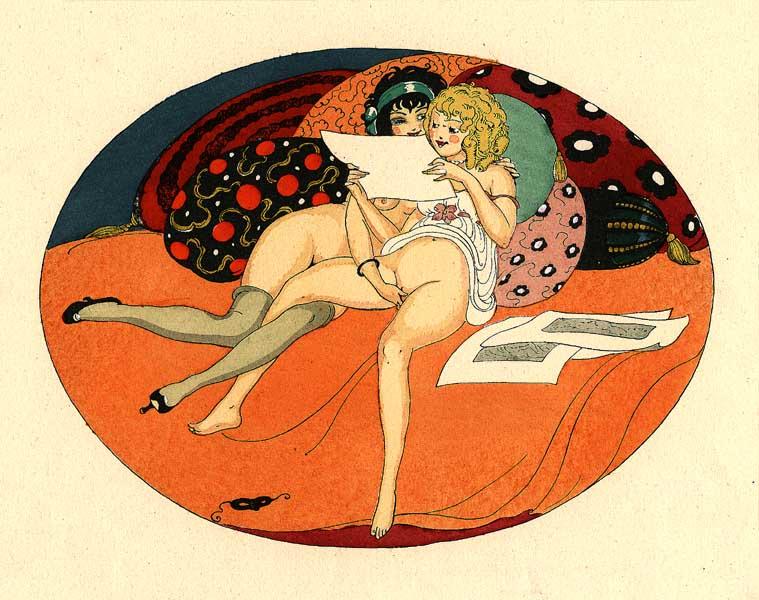 lesbiyskaya-lyubov-v-zhivopisi