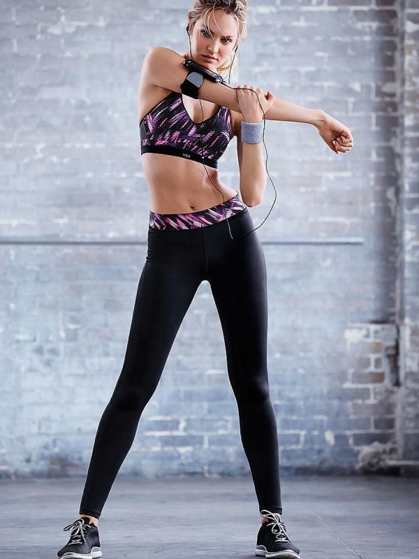 Candice Swanepoel (45 фото)