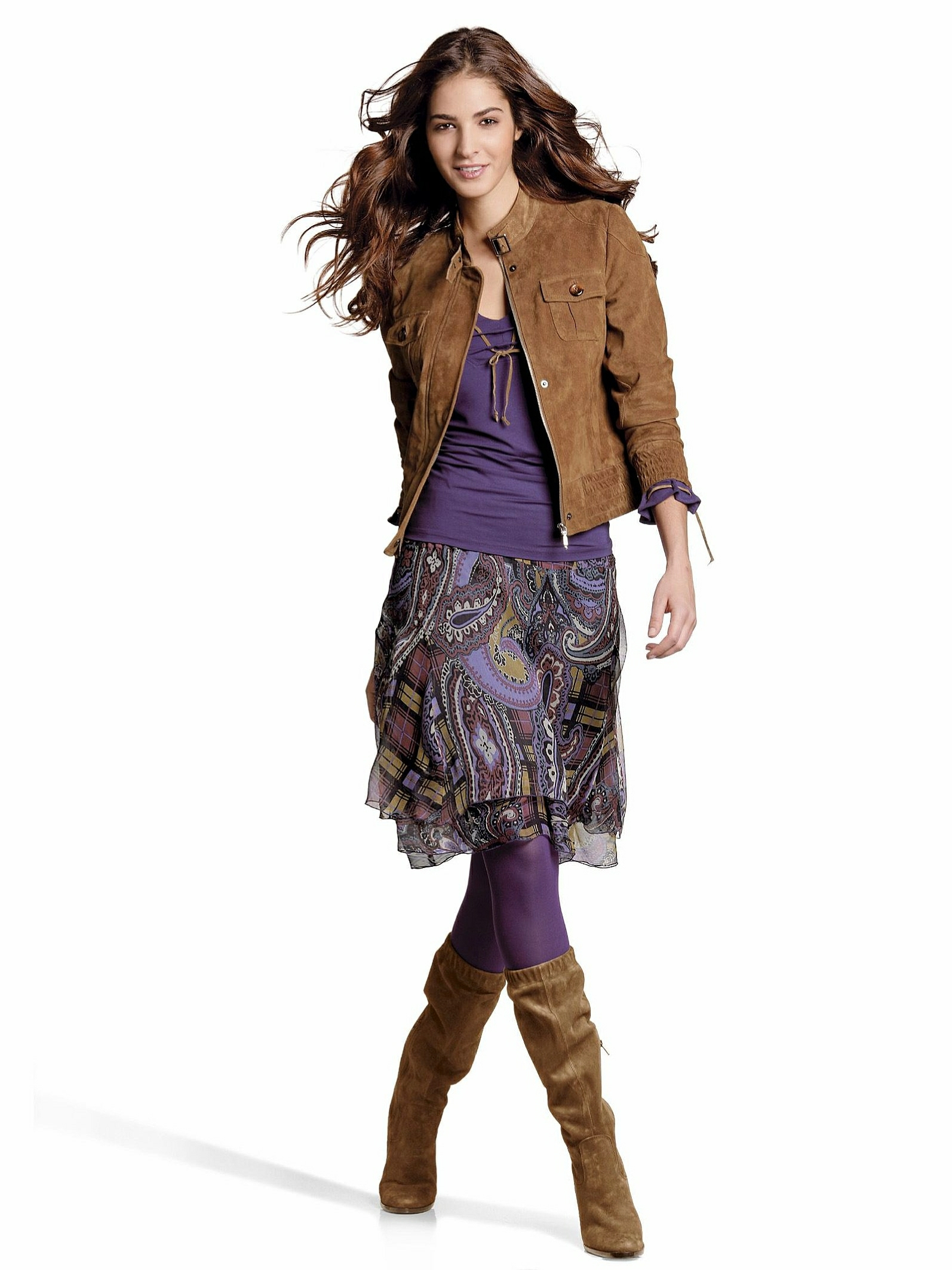 Новые Модели Женской Одежды Доставка