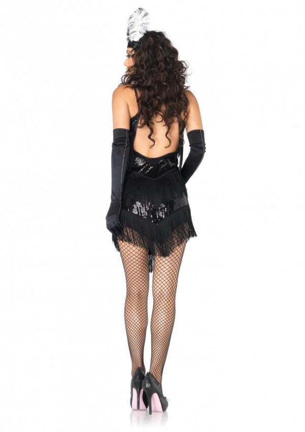 Leg Avenue - Costumes Collection 2014 (309 фото)