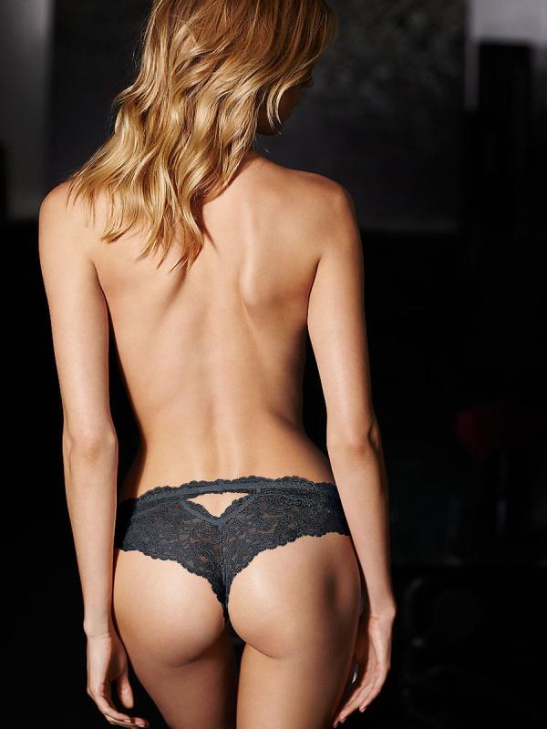 Martha Hunt - Victoria's Secret Photoshoots 2014 Set 9 (59 фото)