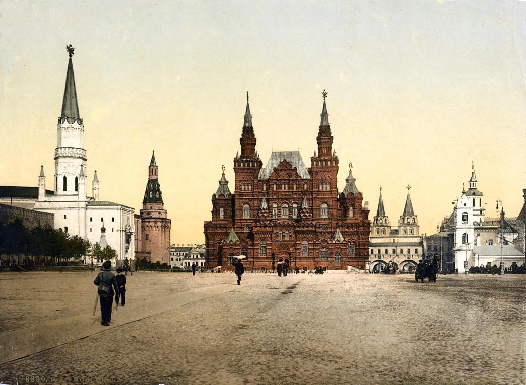 толкование старые фотографии москвы сайты интерьера стиле лофт