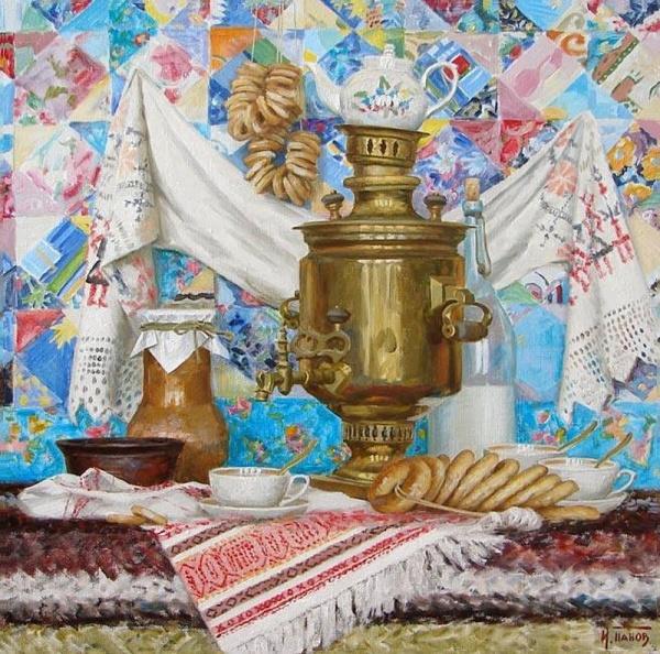 http://cp15.nevsepic.com.ua/235/23420/thumbs/1423165693-0-ddbac-cb86a47-orig.jpg