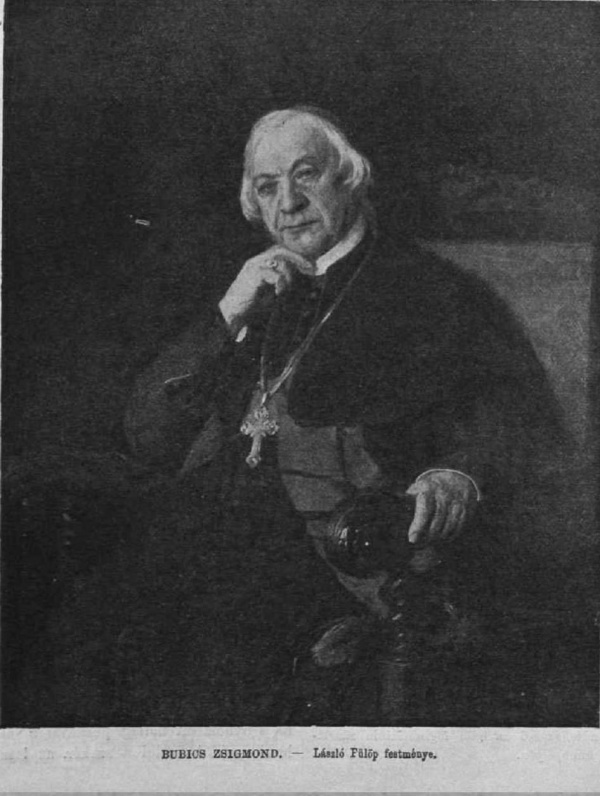 Philip Alexius de Laszlo