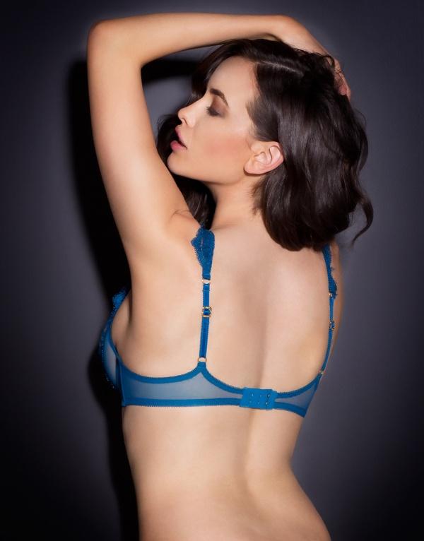 Sarah Stephens (21 фото)