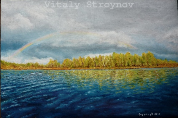 Stroinov (40 фото)