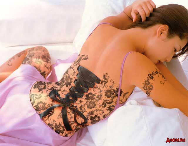 seksualnie-tatuirovki-kopchik-foto