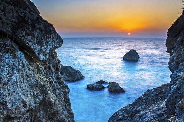 Мир в Фотографии - World In Photo 969 (100 фото)