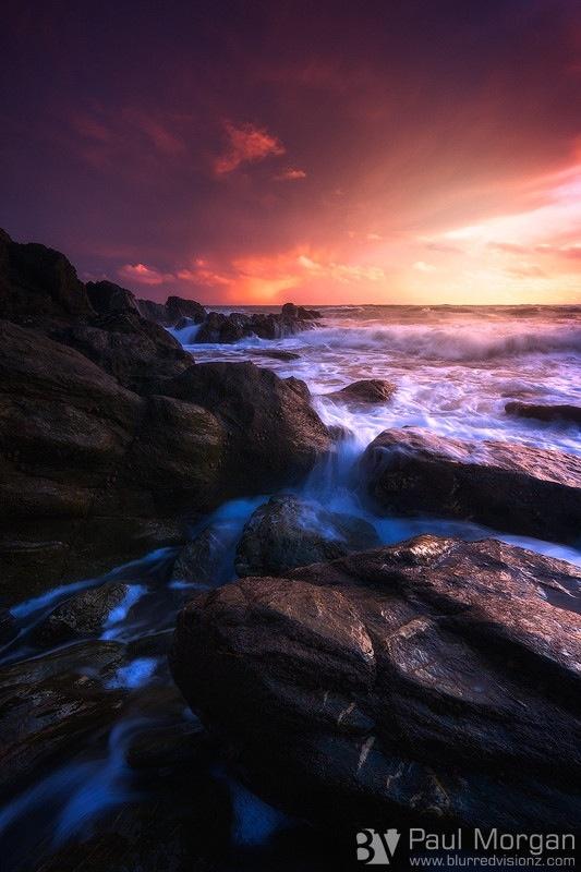 Мир в Фотографии - World In Photo 974 (100 фото)
