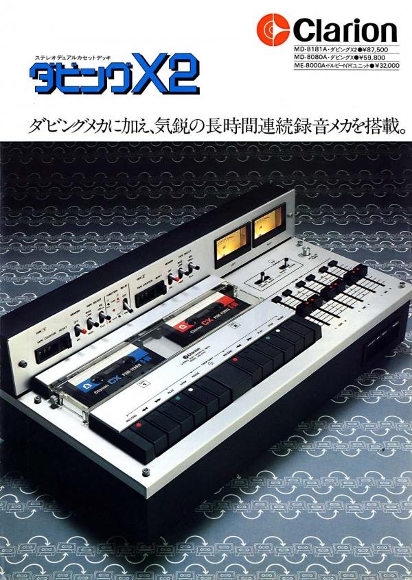 Техника 70-х - 80-х (98 фото)