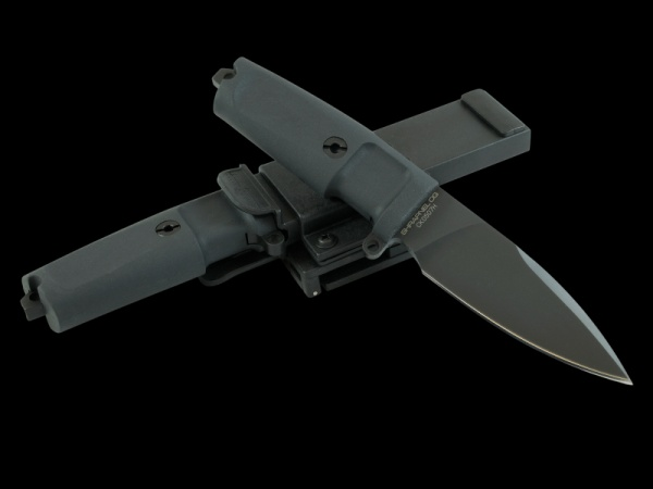Коллекция холодного оружия (750 фото)