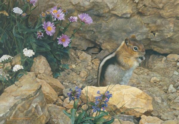 Jackson Hole Art Auction (2011-2014) (1 часть) (711 фото)