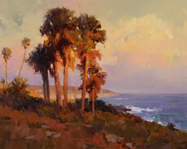 Jackson Hole Art Auction (2011-2014) (6 часть)