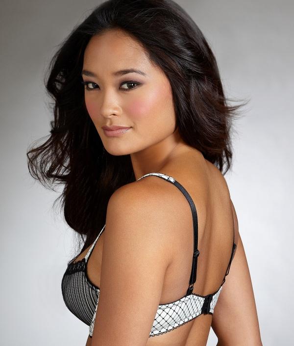 Jarah Mariano (52 фото)