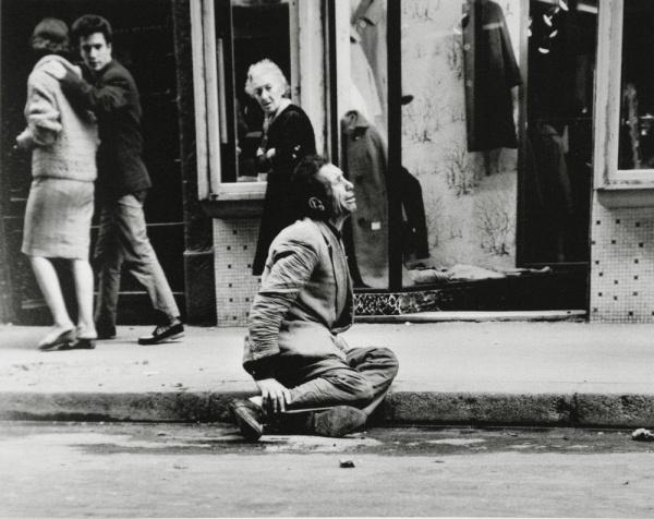 Фотограф Joan Colom (43 фото)