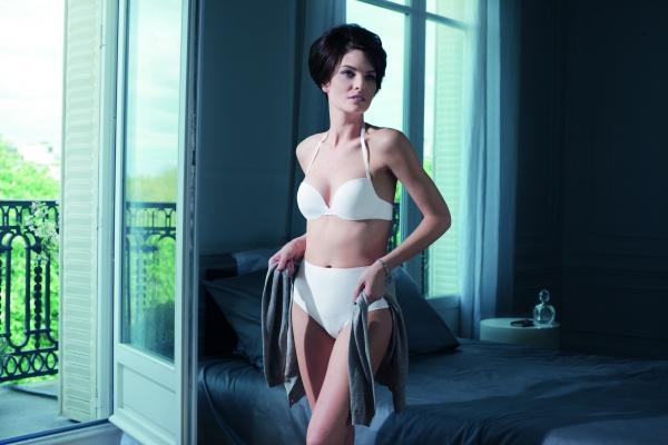 Marina Mozzoni (21 фото)