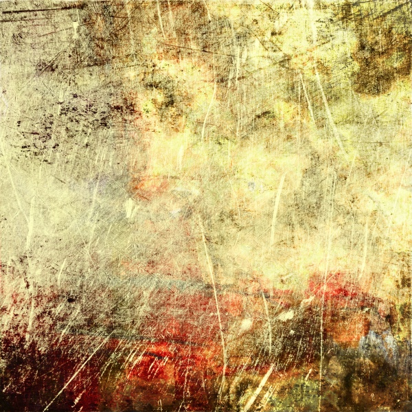 Old Grunge Textures (25 фото)