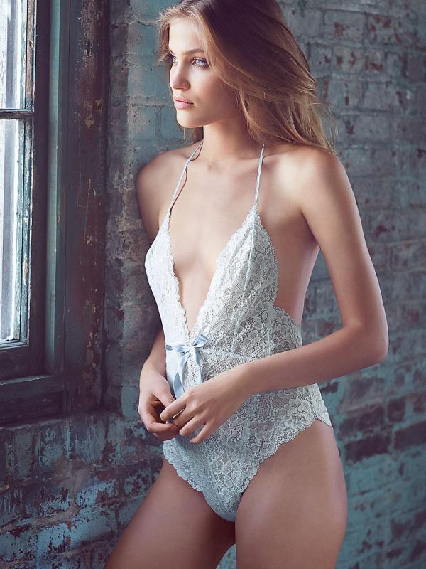 Sonya Gorelova (19 фото)