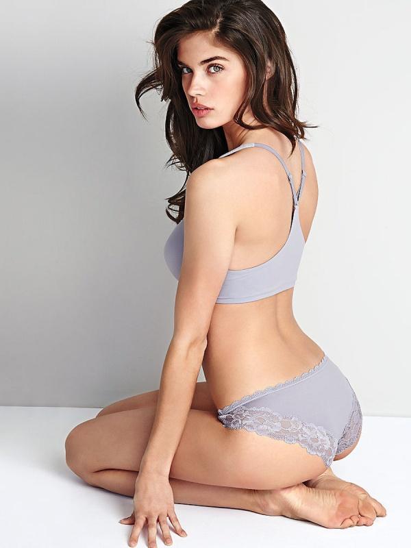 Sara Sampaio (64 фото)