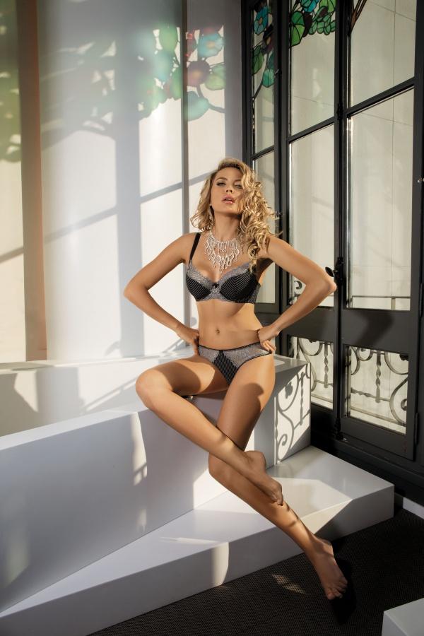 Tetyana Veryovkina (53 фото)