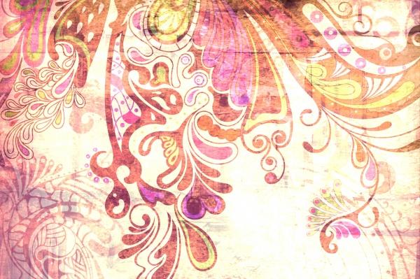 25 Pattern Textures JPG (25 фото)