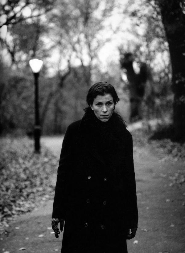 Фотограф Annie Leibovitz (86 фото)