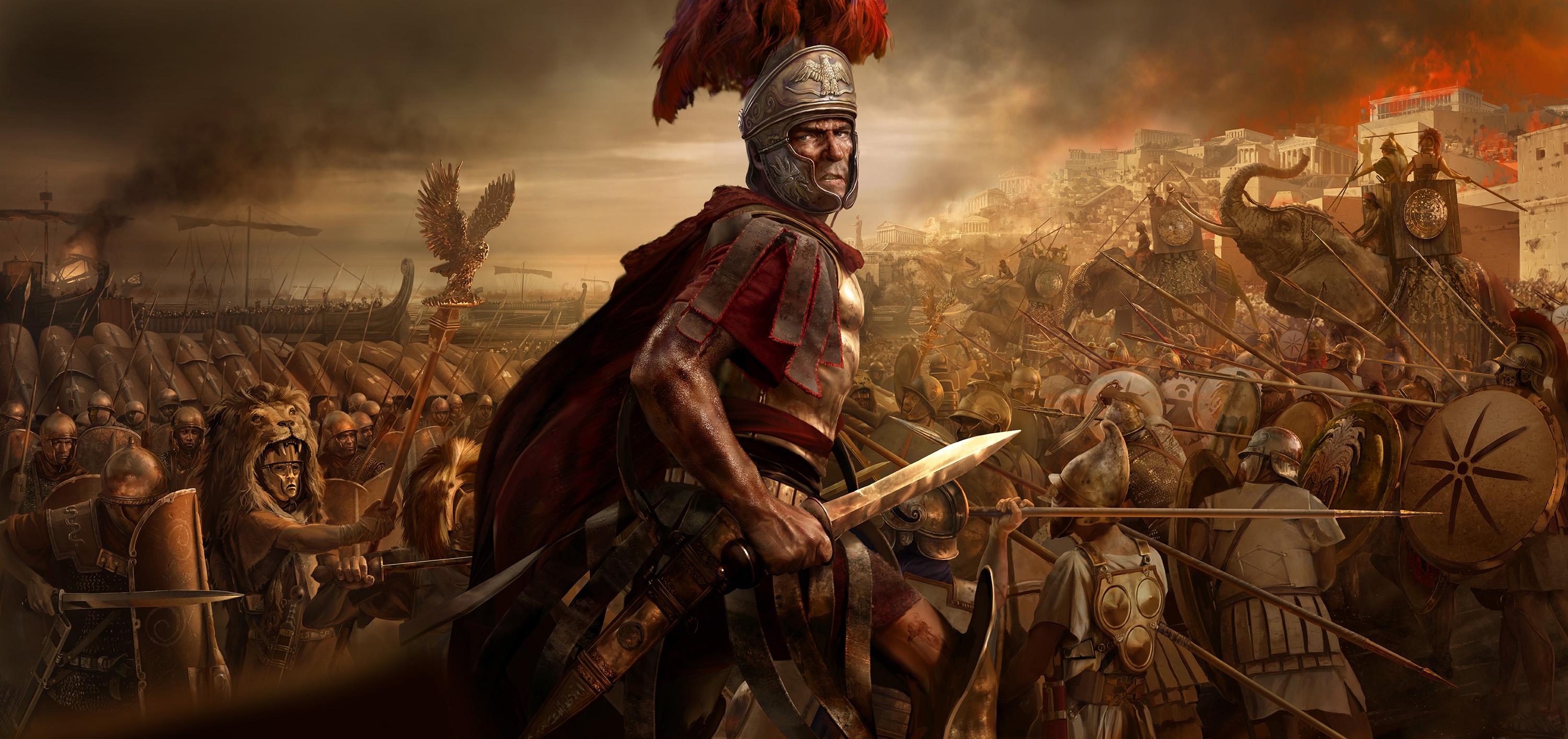 картинки древние воины против зомби пострадавшего диагностировали