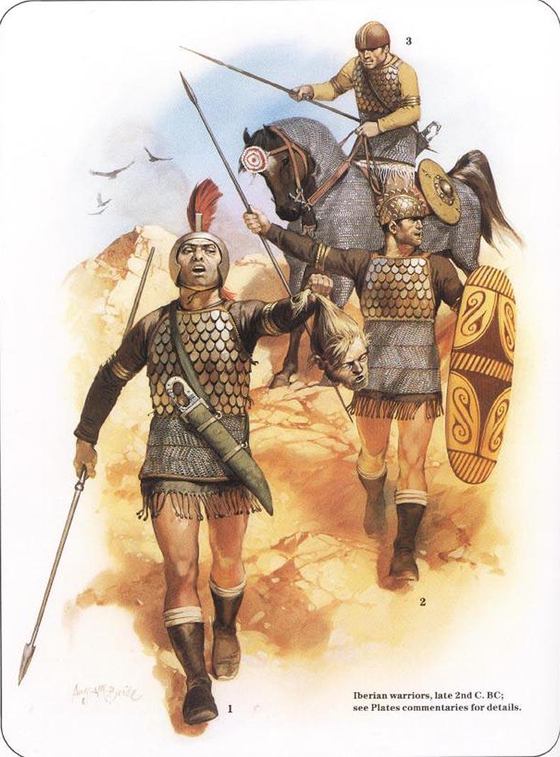 1425501925-iberian-warriors-02.jpg