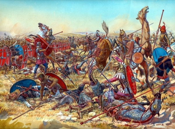a history of the trojan war in 13th century The trojan war the trojan war took place in approximately the 13th century the ancient greeks defeated the city of troy the trojan war started after an incident at the wedding feast of peleus, the king of thessaly, and thetis, a sea goddess.