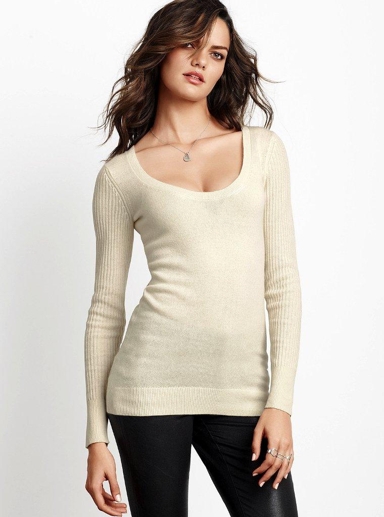 Туника свитер с доставкой