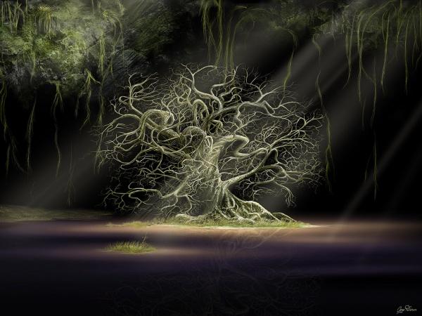Beautiful Digital Art#104 (398 фото)