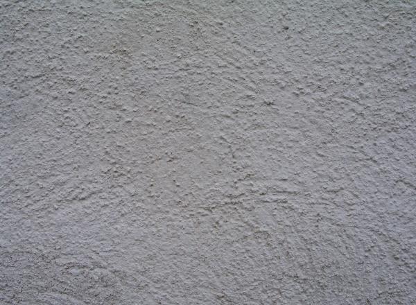 Concrete Textures (52 фото)