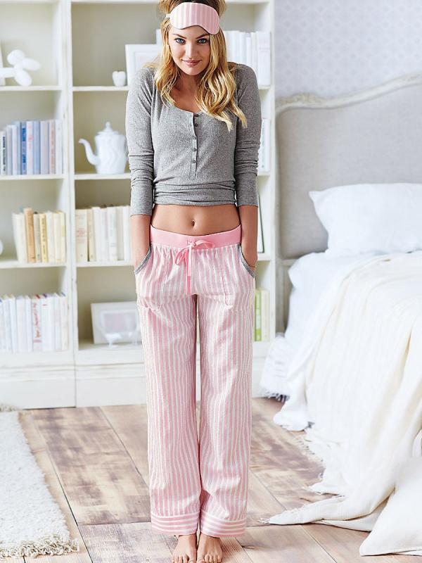 Candice Swanepoel (31 фото)