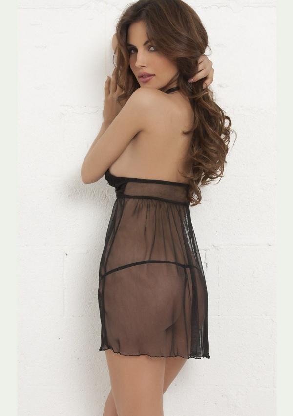 Diana Morales (35 фото)