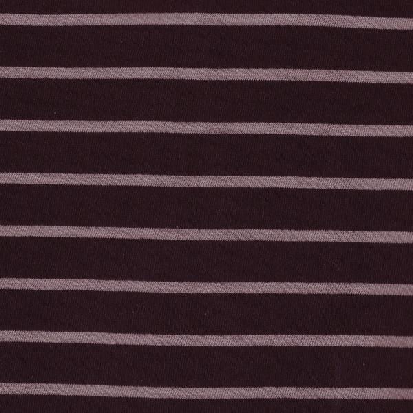 Fabrics Material Textures (25 фото)