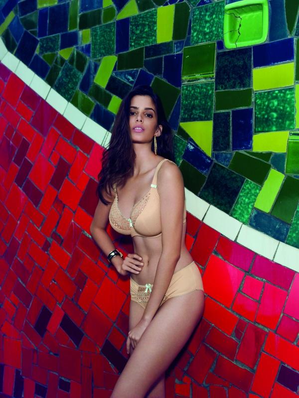 Freya Lingerie & Swimwear (51 фото)