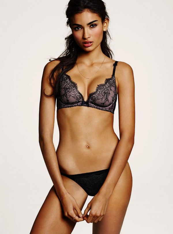 Kelly Gale (31 фото)