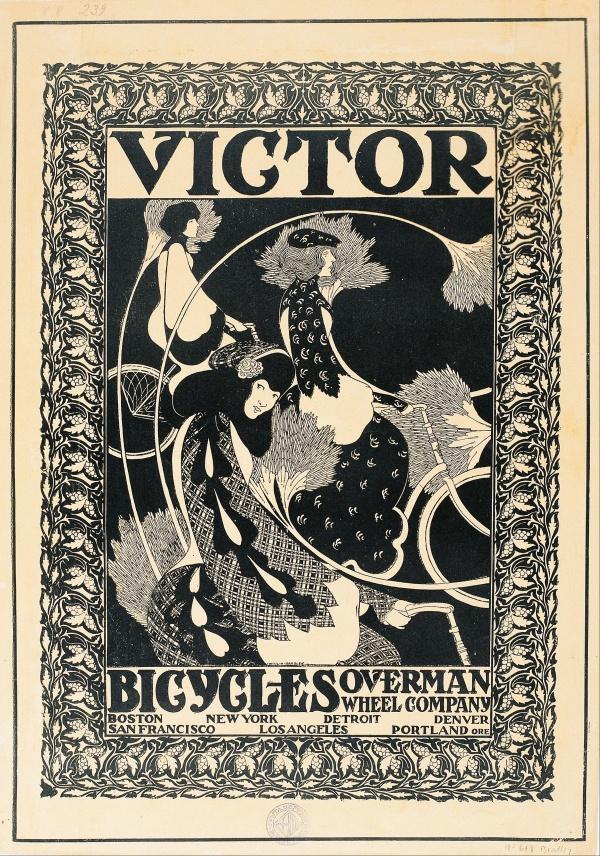Постеры (1 часть) (189 фото)