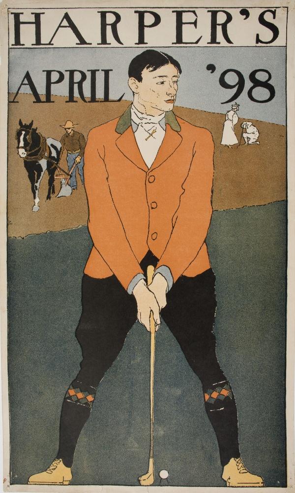 Постеры (2 часть) (158 фото)