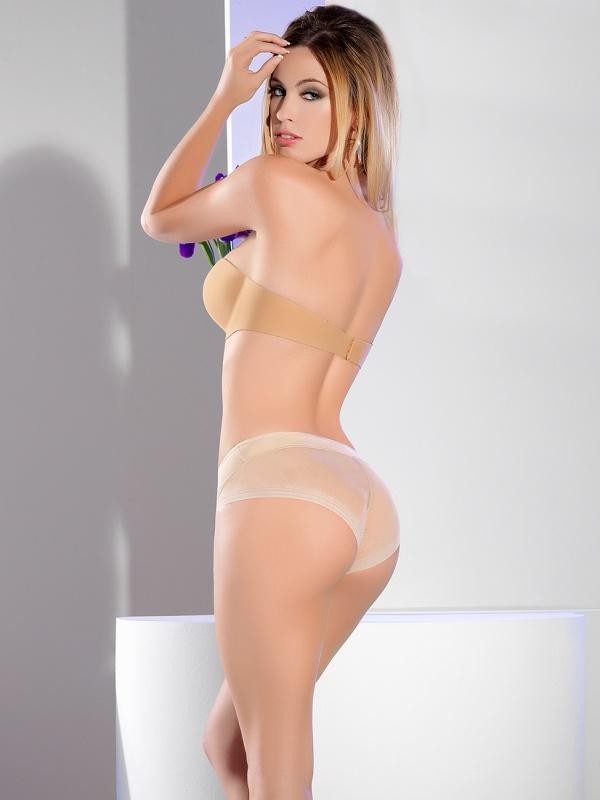 Rocio Guirao Diaz (22 фото)