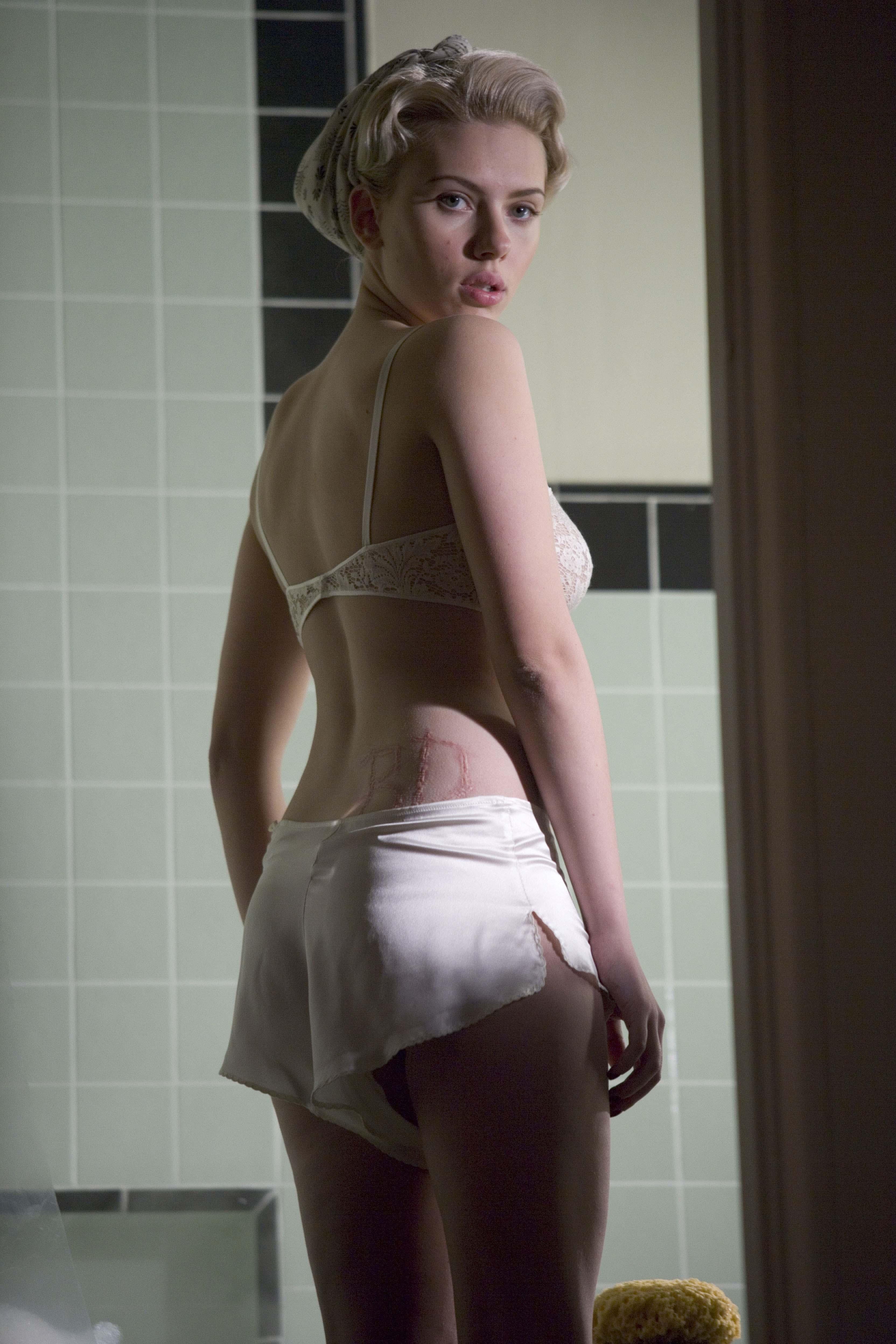 Фото красивых голых девушек знаменитостей россии 25 фотография