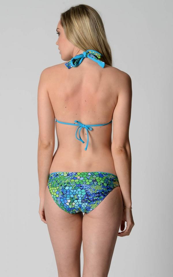 SingSale Lingerie & Swimwear (177 фото)