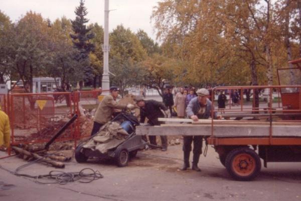 СССР (70 фото)