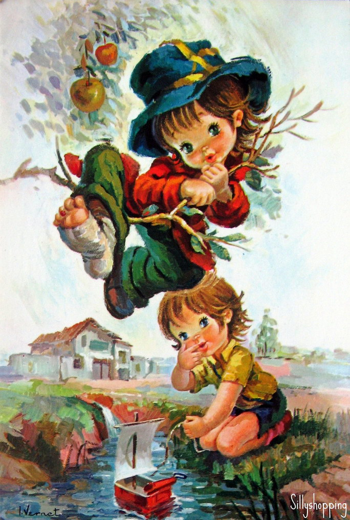 Открытки 60- 70-х годов ХХ века (1318 фото ...: nevsepic.com.ua/otkrytki/page,35,23860-otkrytki-60-70-h-godov-hh...
