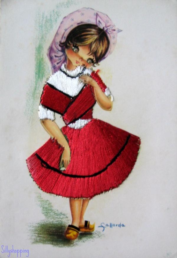 Открытки 60- 70-х годов ХХ века (1318 фото ...: nevsepic.com.ua/otkrytki/page,31,23860-otkrytki-60-70-h-godov-hh...
