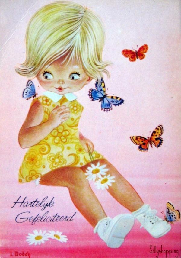 Открытки 60- 70-х годов ХХ века (1318 фото ...: nevsepic.com.ua/otkrytki/page,39,23860-otkrytki-60-70-h-godov-hh...