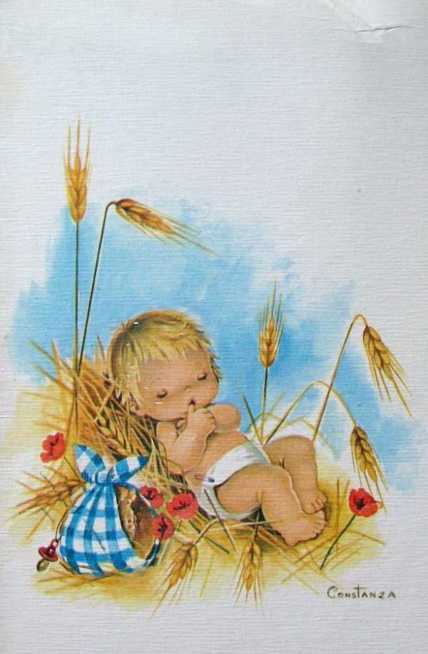Открытки 60- 70-х годов ХХ века (1318 фото ...: nevsepic.com.ua/otkrytki/page,43,23860-otkrytki-60-70-h-godov-hh...