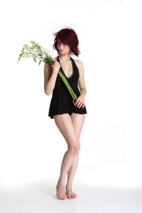 Susan Coffey (39 фото)