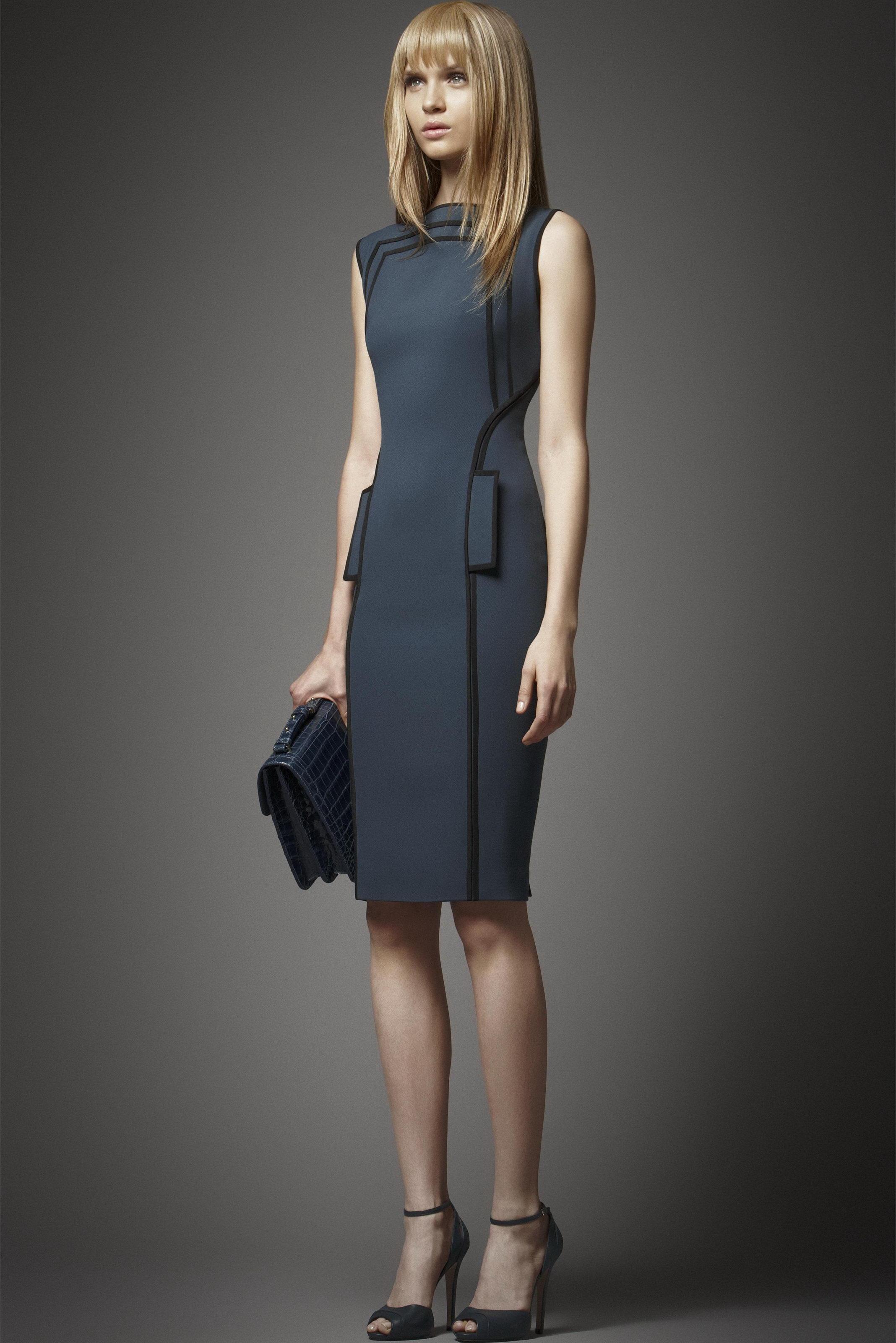 Женская одежда элис каталог с доставкой